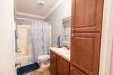 3193 233RD St - Photo 24