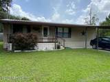 110 Cypress St - Photo 1