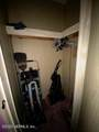110 Cypress St - Photo 10