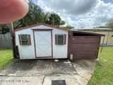 110 Cypress St - Photo 24