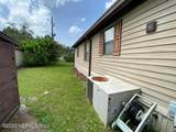 110 Cypress St - Photo 25