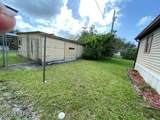 110 Cypress St - Photo 26