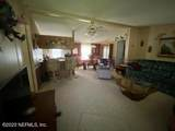 110 Cypress St - Photo 6