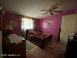 110 Cypress St - Photo 9