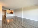 6000 San Jose Blvd - Photo 3
