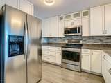 6000 San Jose Blvd - Photo 4