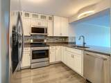 6000 San Jose Blvd - Photo 5