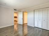 6000 San Jose Blvd - Photo 7