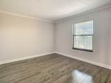 6000 San Jose Blvd - Photo 8