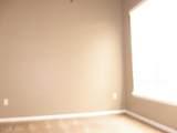 3697 Southbank Cir - Photo 3
