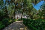 5015 River Point Rd - Photo 2