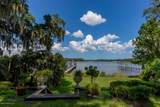 5015 River Point Rd - Photo 4