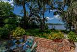 5015 River Point Rd - Photo 6