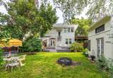 1258 Donald St - Photo 36