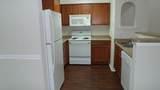 8550 Touchton Rd - Photo 7