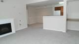 8550 Touchton Rd - Photo 9
