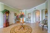 620 Palencia Club Dr - Photo 10
