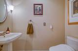 620 Palencia Club Dr - Photo 11