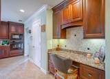620 Palencia Club Dr - Photo 19