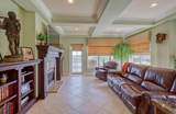 620 Palencia Club Dr - Photo 22
