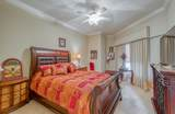 620 Palencia Club Dr - Photo 36