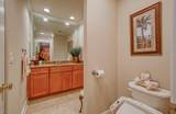620 Palencia Club Dr - Photo 38