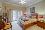 620 Palencia Club Dr - Photo 40