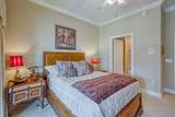 620 Palencia Club Dr - Photo 41