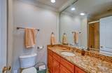 620 Palencia Club Dr - Photo 42