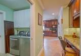 620 Palencia Club Dr - Photo 44