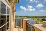 620 Palencia Club Dr - Photo 49