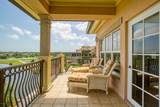 620 Palencia Club Dr - Photo 51