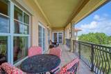 620 Palencia Club Dr - Photo 52