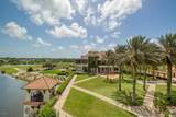 620 Palencia Club Dr - Photo 57
