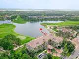 620 Palencia Club Dr - Photo 67