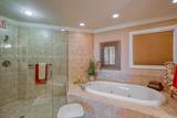 620 Palencia Club Dr - Photo 9
