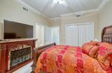 620 Palencia Club Dr - Photo 97