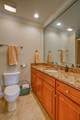 620 Palencia Club Dr - Photo 99