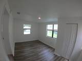 10503 Keuka Dr - Photo 10