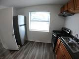 10503 Keuka Dr - Photo 9