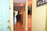 99 Broad River Pl - Photo 11