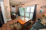 99 Broad River Pl - Photo 19
