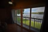 99 Broad River Pl - Photo 21
