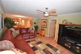 99 Broad River Pl - Photo 23