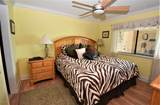 99 Broad River Pl - Photo 24