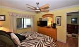 99 Broad River Pl - Photo 25