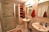 99 Broad River Pl - Photo 26