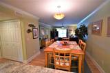 99 Broad River Pl - Photo 27