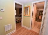 99 Broad River Pl - Photo 29