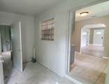 1514 22ND St - Photo 10
